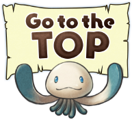 Go to the TOP